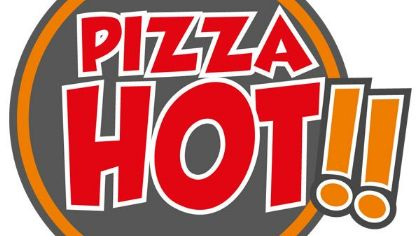 PIZZA HOT
